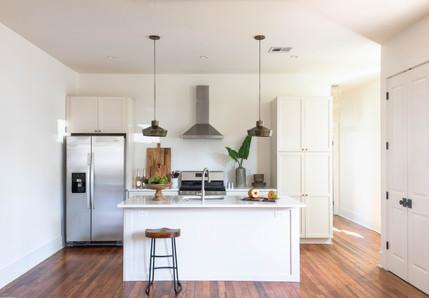 kitchen 1 tonti.jpg