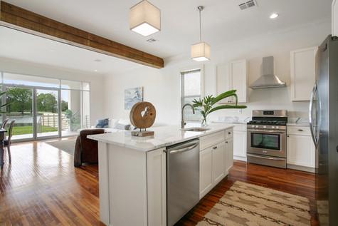 kitchen 2 4108.jpg