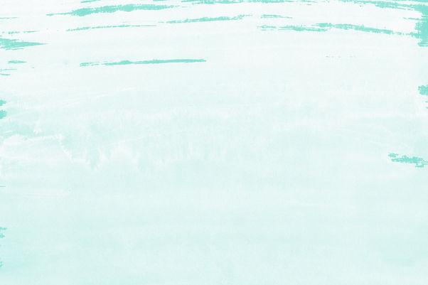 Pastel Watercolor 2.jpg