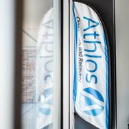 Athlos-124.jpg