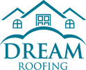 dream_roofing_logo_color_minimal (1).png