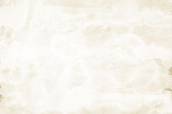 Pastel Watercolor 15.jpg