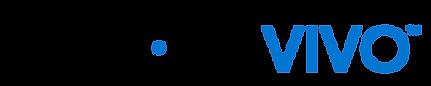 image001 (1).png