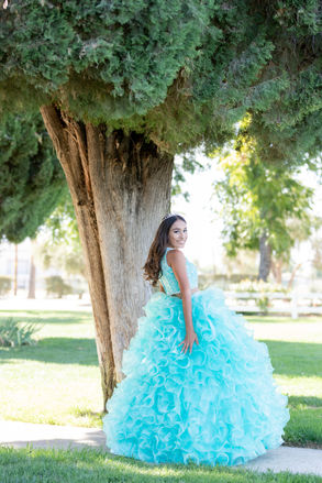 Janette Summer 2019 Quince-10.jpg