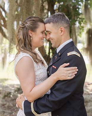Amy + Erick Wedding-56.jpg