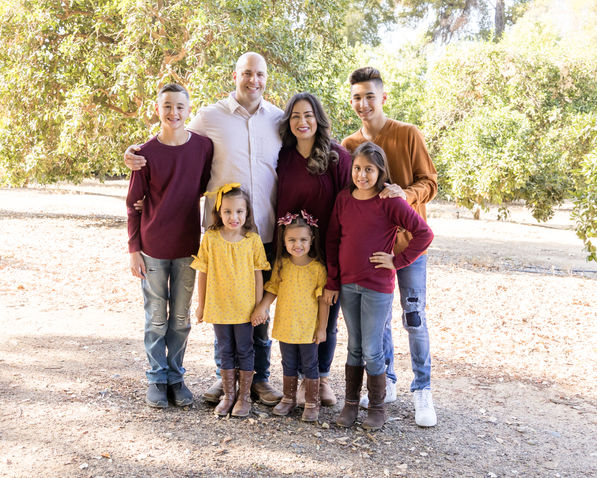 Hubble Family Fall Session.jpg