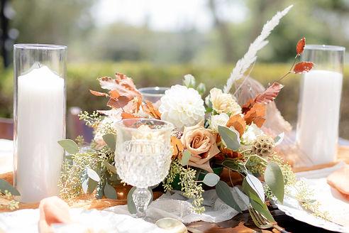 Boho Styled Wedding-8.jpg