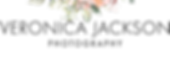 facebook-banner-floral-1a_5eae26de58cc55