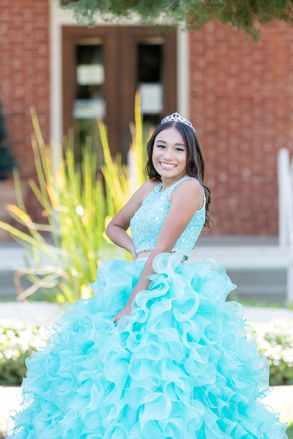 Janette Summer 2019 Quince-7.jpg