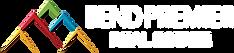 bend-premier--logo.png