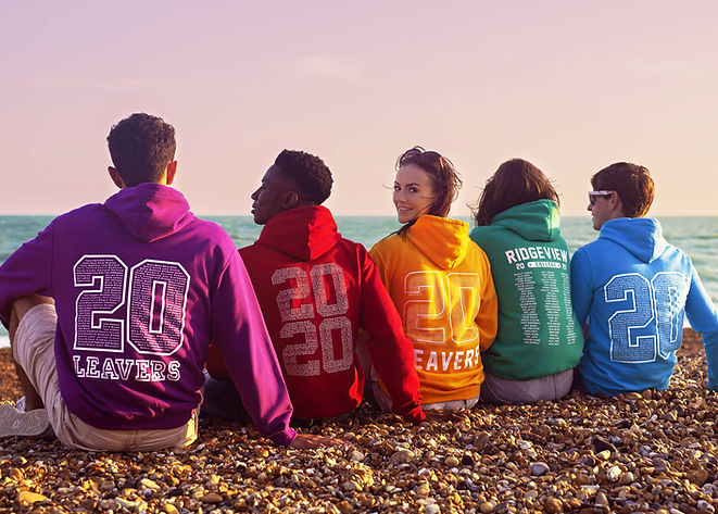 school-leavers-hoodies-2020-main.jpg