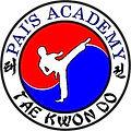 pai's logo.JPG