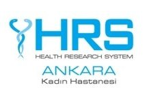 hrs_hastanesi_logo