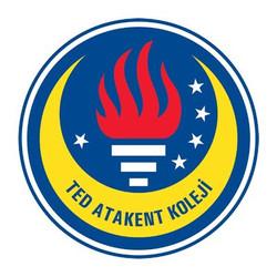 TED Atakent Koleji - İstanbul