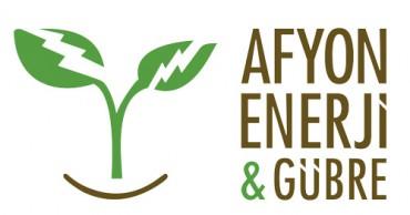Afyon Enerji - Gübre