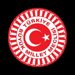 tmbb logo