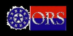 ORS Rulman Fabrikası