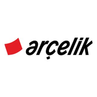arcelik_logo