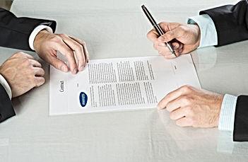 soğutma bakım sözleşmesi bakım anlaşması