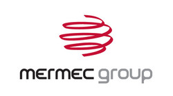 mermec-group