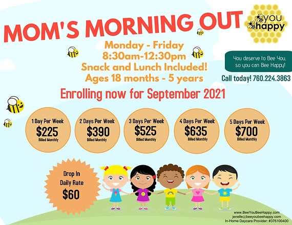 Mom's Morning Out Rates.jpg