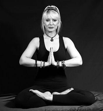 Yoga in Addlestone