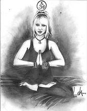 Yoga and Pilates in Egham