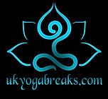 uk yoga breaks