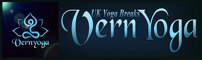yogbreaksjade.jpg