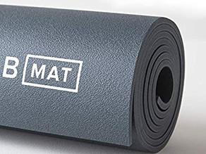 My Yoga Mat Reviews