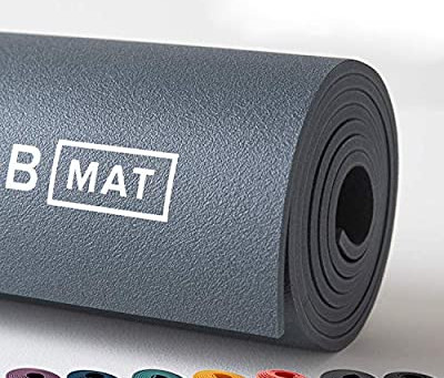 My Yoga Mat Reviews
