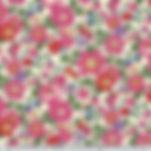 betsy-rose-vert.jpg
