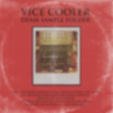 Artwork - Vice Cooler DFAM Samples Folde
