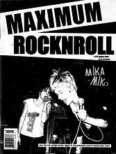 mika miko mximum rock n roll.jpg