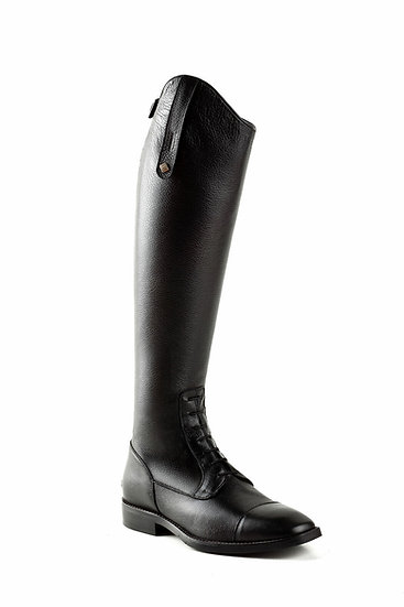 Lederstiefel DeNiro Quick  MC Gr.40