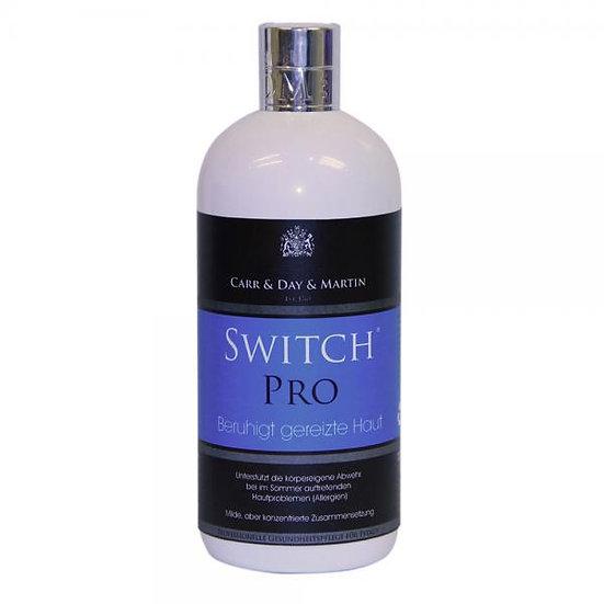 Switch Pro Ekzemmittel (500ml)