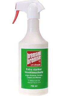 Bremsenbremse Ultrafresh (750ml/5000ml)