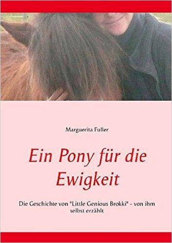 Ein Pony für die Ewigkeit