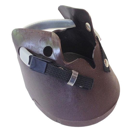 """""""Swiss Horse Boot"""" - Hufschuh links oder rechts"""