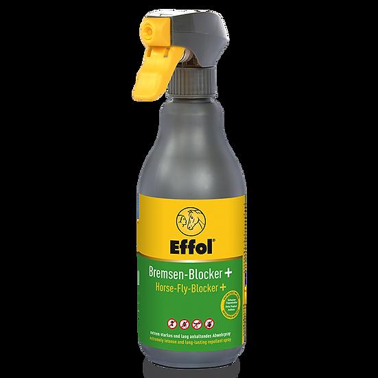 Effol Bremsen-Blocker (500ml/2500ml