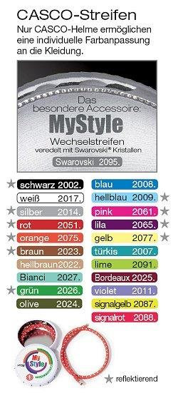 My Style - Biese