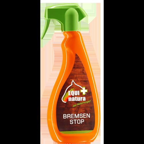 Equinatura Bremsen Stop (500ml)