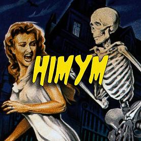 HIMYM FB Profile.jpg