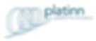 Logo_platinn_cmyk_Sans_fond-300x112.png