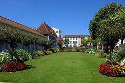 hagetmau-centre-fleurie.jpg