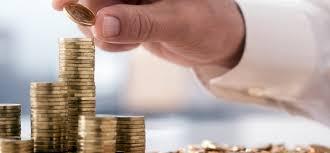 Decreto Liquidità: Come richiedere il finanziamento agevolato da 25.000 euro