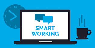 Emergenza Coronavirus: Bando per lo Smart working delle imprese laziali