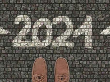 Crediti d'imposta: I Bonus utilizzabili nel 2021