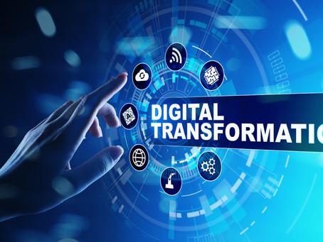 Al via il Bando per la digital transformation