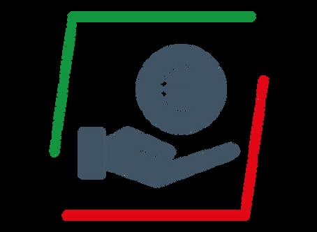 Decreto Rilancio: Le agevolazioni previste per il rafforzamento patrimoniale delle medie imprese